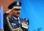 IAF to induct women fighter pilots soon, says Arup Raha