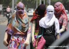 Heat wave sweeps Telangana, 21 dead