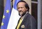 PM accepts Pachauri's resignation from the Council on Climate Change
