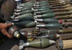 India secretly tried to procure Israeli arms through South Africa, reveals Spy Cables