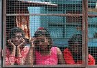 Jharkhand most vulnerable for trafficking of girls: Report