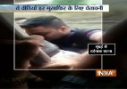 21 year old falls off overcrowded mumbai local dies