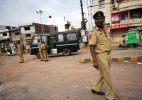 Patel quota row: Gujarat limps back to normalcy; curfew lifted