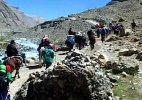 1,330 pilgrims to go on Kailash Mansarovar Yatra