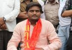 India is for the Hindus, Muslims like Kalam will not be troubled: Hardik Patel