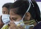 Seven die of swine flu in Rajasthan, 19 test positive
