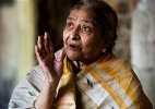 Gujarat riots: HC begins hearing on Zakia Jafri's petition on conspiracy