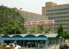 Jodhpur man did not die of Ebola in Delhi: Health ministry