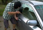 84 cases of auto theft in national capital everyday