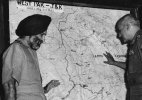 We achieved air superiority in three days in 1965 war: AF Marshal Arjan Singh