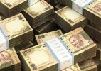 Compliance window last chance to come clean on black money: Government