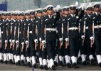 Navy meet to review operational, admin issues begins tomorrow