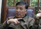 Madan Tamang murder case: GJM leaders get breather from Calcutta HC