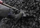 Government cancels bids of Jindal Steel, Balco for 4 coal blocks