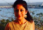 Sheena murder murder case: Police custody of Indrani, other accused extended till Sep 7