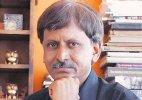 Cartoonist Sudhir Tailang dies