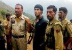 India Has Photos, Details of Pakistan Terrorist's Family, Friends