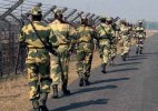 Two army jawans under scanner in ISI espionage case