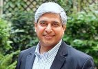 India's MTCR application 'received well': Vikas Swarup