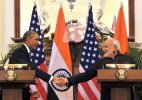 Indo-US nuclear deal: No unanimity over what it actually means
