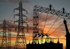 India to supply 100 MW more power to Bangladesh