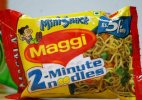 Punjab too orders testing of Maggi noodles samples