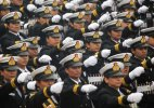 Delhi HC allows permanent commission for women in Indian Navy