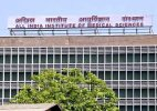 AIIMS doctors slam tobacco report of parliamentary panel