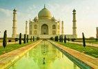 Mumtaz was mummified, claims a book on Taj Mahal.