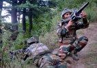 Three killed in indiscriminate Pakistan shelling in Jammu