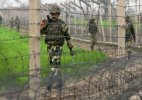 BSF guns down 2 Pakistani 2 Indian drug smugglers in Punjab