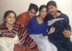 Snapdeal engineer who went missing in Ghaziabad traced