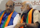 BJP to hold National Office Bearers meeting; 8 other news events of the day