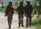 Terror strikes Punjab, SP among 8 dead, 3 militants killed