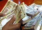 I-T to closely scrutinise foreign assets held by Indians