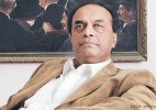 Stalling Memon hanging would've been against spirit of law: Mukul Rohatgi