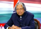 APJ Abdul Kalam's birthday to be observed as 'Youth Renaissance Day' in Tamil Nadu