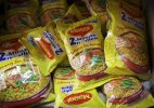 Bombay HC allows Nestle India to export Maggi noodles