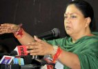 Rajasthan govt hikes power rates after elections