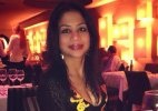 Indrani Mukerjea was arrested in flesh trade case in 2001