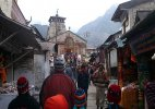 Char Dham Yatra begins today