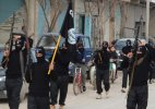 4 Indians kidnapped in Libya, ISIS involvement suspected