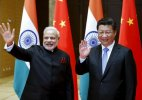 Military hotline between India, China to be set up soon