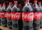 Tamil Nadu govt cancels land allotted to Hindustan Coca Cola Beverages
