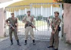 Two bombs explode in Assam