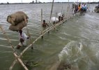 73 per cent of Bihar gets flooded every year: International Water Management Institute