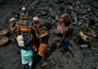 Logistics strategy to be pushed for coal evacuation