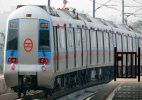 DMRC celebrates 21st foundation day