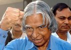 Teacher's Day special: 10 enlightening quotes from Dr. APJ Abdul Kalam