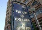 Kochi nursing job scam runs into Rs.200 crore: CBI